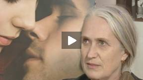 In-Depth Interview with Director Jane Campion for