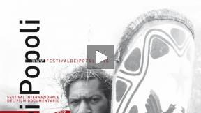 50th Festival dei Popoli