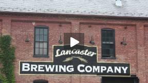 Lancaster Brewing 2009!