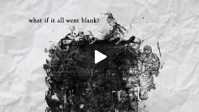 The Allan Carter Saga, Part I: AMNESIA