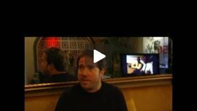 DEFAMATION - Yoav Shamir (interview)
