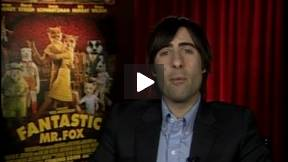 Jason Schwartzman Interview for