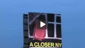 Sherry Mills Trailer