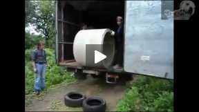 Funny Workers Fail Compilation 2015
