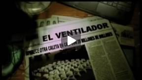 El Ventilador - Opening