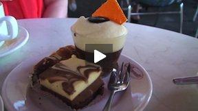 Brunetti Cakes & Desserts