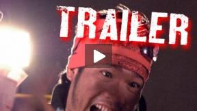 Ramly at War Begins - Trailer