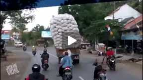 very amezing video@!!@@!@!