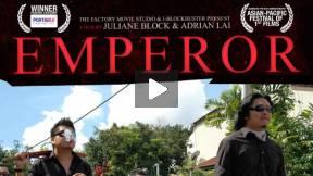 Emperor Chin. subtitles