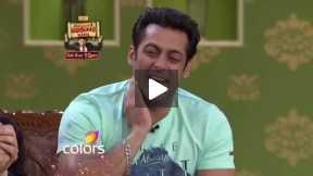 Salman-Khan--Kapil-Sharma--Sidhu-Paji--Laugh-Riot--Comedy-Nights