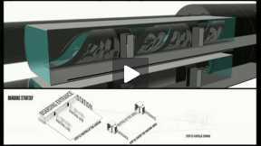 Train System