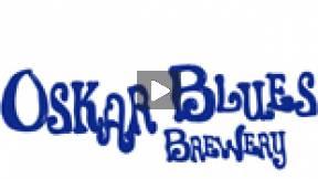 Oskar Blues tasting: WOW Beer!
