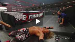 Edge Battles The Undertaker at One Night Stand 2008