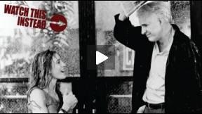 Watch This Instead #57 Valentine's Day