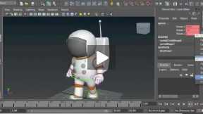 3D ROBOT 41
