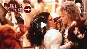 Watch This Instead #60 - Alice in Wonderland