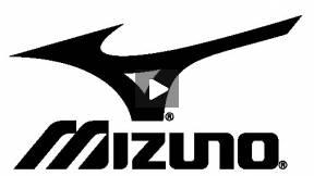 Mizuno 2010 Iron & Wedge Preview