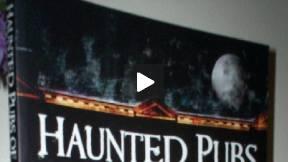 Jameson's Ghosts... (Haunted PUB!)