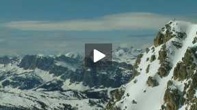 Watch Nature Video - Four Seasons -