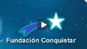 FUNDACIÓN CONQUISTAR DOCUMENTARY
