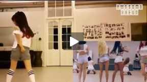 Shake It - Cute Dance