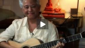 Janis Ian sings Seventeen