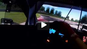 Projest Cars-You must see this amazing video game