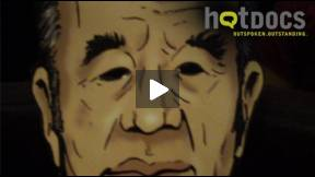 hotDocs '10: Invention of Dr. NakaMats