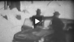 Nicky's Film (1971)