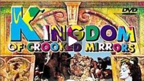 Kingdom of Crooked Mirrors