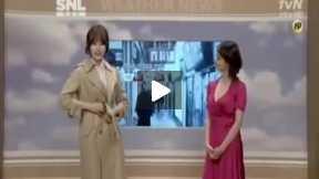Sexy Girl Korea