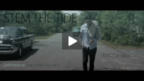 Stem The Tide (Independent feature film) Production Teaser