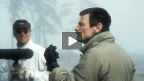 Interview with Andrei Tarkovsky