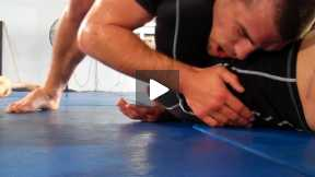 Grappling Video 4