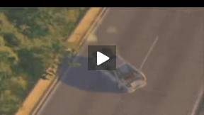 Blur The Game Trailer #2