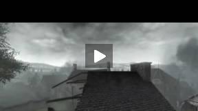Call of Duty 2 Trailer