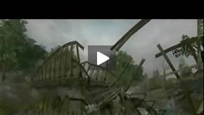 Call of Duty 3 Trailer #4