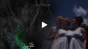 The Titania Prequel - Trailer