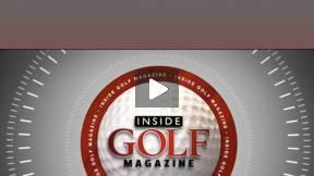 Bill Carrington Golf Shop