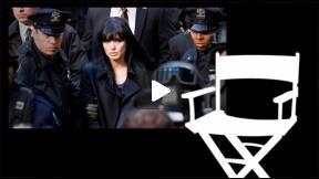 Angelina Jolie's SALT: Trailer Analysis
