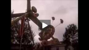 World's Most Dangerous Toys Amusement Parks !!!