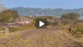 Stone Ridge in Fredericksburg Texas by Amazing Hill country properties