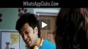 Kyaa Super Kool Hain Hum Movie 2012 Trailer - Full Double Meaning Scenes(whatsappclubs.com)