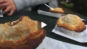 Hahndorf Pies and Cakes