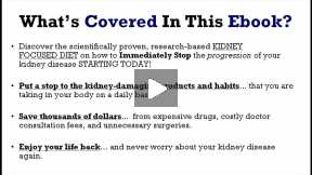 op 10 Superfoods For Healthy Kidneys & Kidney Disease