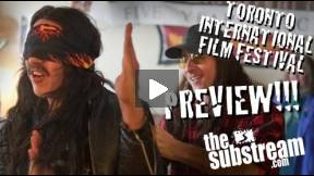 thesubstream.com's TIFF 2010 Preview!