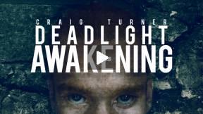 Deadlight Awakening