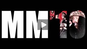 TIFF - MIDNIGHT MADNESS '10: #1 - FUBAR 2