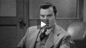 Dick Tracy - Chapter 11 Harbor Pursuit