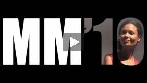 TIFF - MIDNIGHT MADNESS '10: #4 - VANISHING ON 7th